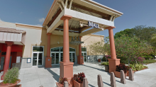 Palm Beach County mall could undergo major redevelopment