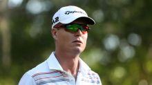John Senden takes leave of PGA Tour as son battles brain tumor