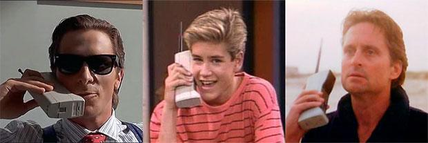 It's been 40 years since the world's first mobile phone call