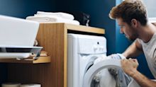 5 of the best washing machine clearance deals at John Lewis