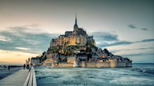 Three perfect ferry holidays to France, according to our expert