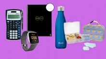 Back-to-school shopping: The best buys for every age you can get on Amazon