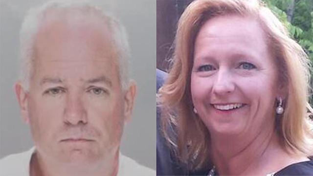 Police: Husband confesses to wife's murder in Pennypack Park