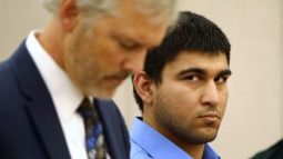 Washington state mall shooter had no militant contact: source
