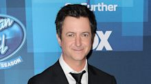 Former American Idol Co-Host Brian Dunkleman Fires Back After Being Shamed for Being an Uber Driver