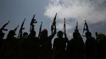New UN report says rebels in Yemen recruited teenage girls