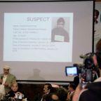 Pakistan arrests serial killer suspect over rape, murder of girl, 7