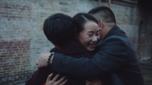 'Meet Me Halfway': Why starting a conversation with parents is key to overcoming marriage pressure for China's 'leftover' women
