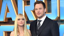 Chris Pratt and Anna Faris Split: Everything They've Said About Marriage and Parenthood