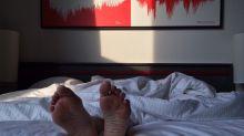 Dormir mais de 8h por noite pode fazer mal à saúde, afirma estudo