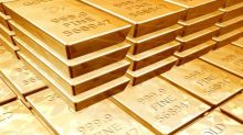 Gold Price Prediction – Prices are Poised to Move as Volatility Contracts
