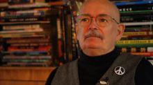 Legendary 'Batman' Writer And DC Comics Editor Denny O'Neil Dead At 81