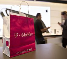 T-Mobile to Buy Layer3 TV in Preparation for Video Service