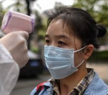 Coronavirus: Why China's claims of success raise eyebrows