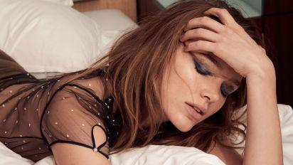 Les mots-clés les plus tapés par les femmes sur les sites porno ?