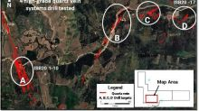 Montero Reports Drill Results for all Zoneat the Isabella Gold-Silver Project