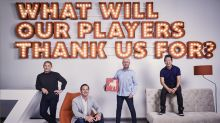 Zynga to Make $369 Million on Sale of Headquarters