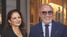 Why Gloria Estefan Turned Down JAY-Z's Offer to Join the Super Bowl LIV Halftime Show (Exclusive)