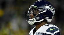 D.K. Metcalf roasted for boneheaded fumble that costs Seahawks against Cowboys