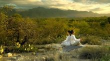 Get Your Zen On at These Top Health Spas