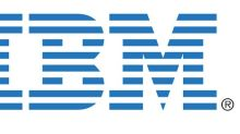 3 Key Quotes From IBM's Third-Quarter Conference Call