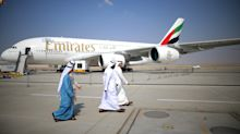 US officials to discuss airline subsidies with UAE, Qatar, but stops short of freezing flights