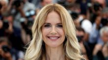 Mariah Carey and Josh Gad lead Kelly Preston tributes after actress dies aged 57