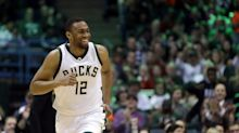 Jabari Parker truly embraces his second ACL rehab: 'It's going to be fun'