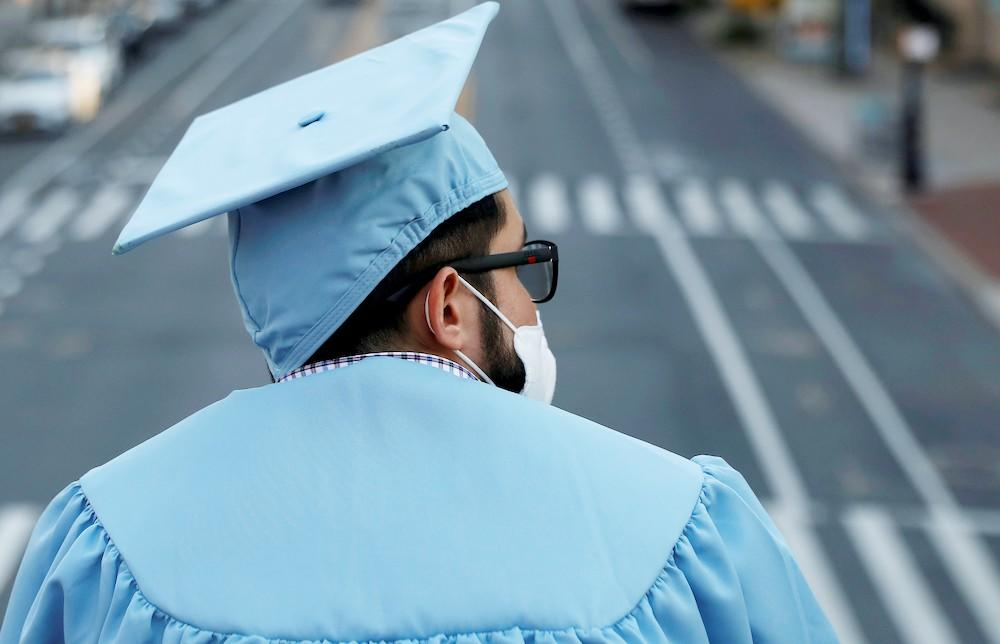 Assessing the latest big idea for fixing the U.S. student loan crisis