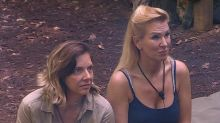 Dschungelcamp 2020 - Tag 13: Claudia Norberg muss ausziehen