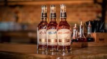 When Hockey meets Canadian Whisky: Corby Spirit and Wine launches limited edition Alumni Whisky Series