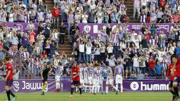 Cómo ver el Barcelona contra el Valladolid en vivo y online: streaming y TV