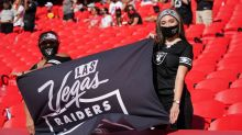 Raiders 2021 schedule: Which are the best road trips destinations for games this season?