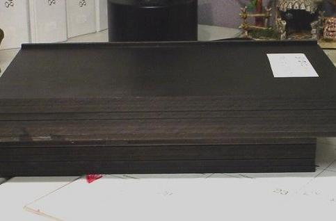 Trojan PS2 made of wood earns store credit for craftsman, shame for retailer