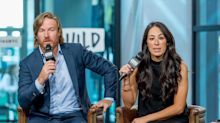 The Most Shocking Fixer Upper Scandals Chip And Joanna Gaines Have Faced