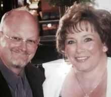 Married couple among 7 victims of deadly truck-motorcycle group collision