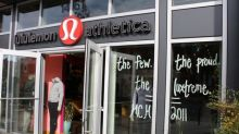 4 Factors That Are Likely to Sustain Lululemon's Momentum