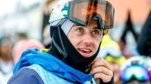 Mark McMorris to miss Winter X Games for first time since debut
