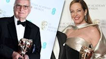 BAFTAs 2018: The biggest snubs and surprises