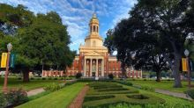Baylor University Selects Oracle Cloud Applications to Gain Competitive Advantage
