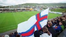 Insolite – Pour la première fois depuis 1997, les Iles Féroé gagnent deux matches à la suite