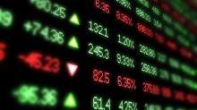 Aggiornamenti sui Mercati – La Sterlina si è Fermata per un Giorno