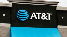 Top Stock Reports for AT&T, Thermo Fisher & Schwab