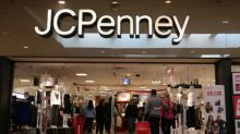 J.C. Penney Earnings: JCP Stock Sells Off on Disappointing Q1