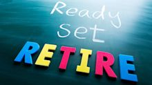 How to retire early with ASX ETFs