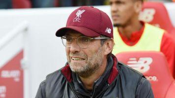 Huddersfield vs Liverpool: What time does it start, where can I watch it, odds, form guide and more