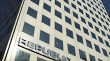BOK Financial absorbing Denver wealth management firm