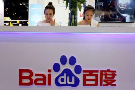 Analog Devices To Partner With Baidu On Autonomous Driving Project