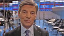 George Stephanopoulos' Top Stories on Day One of the Democratic National Convention