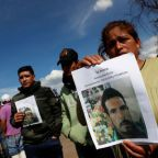 Focus sharpens on Mexico fuel theft plan after blast kills 79